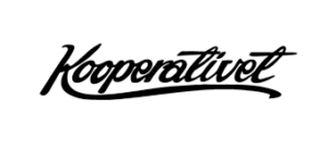 Kooperativet